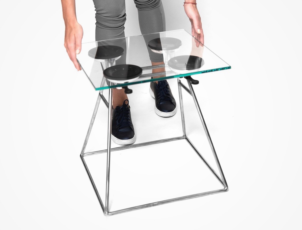 suction_stool_02