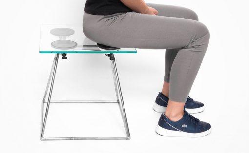 suction_stool_layout