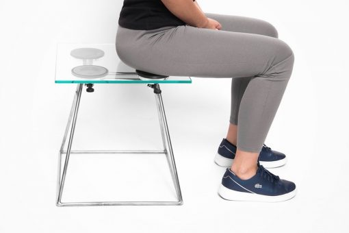 suction_stool_layout