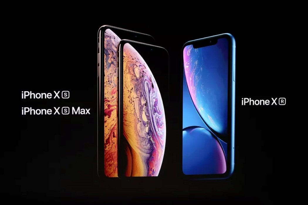 apple_iphone_keynote_2018_1