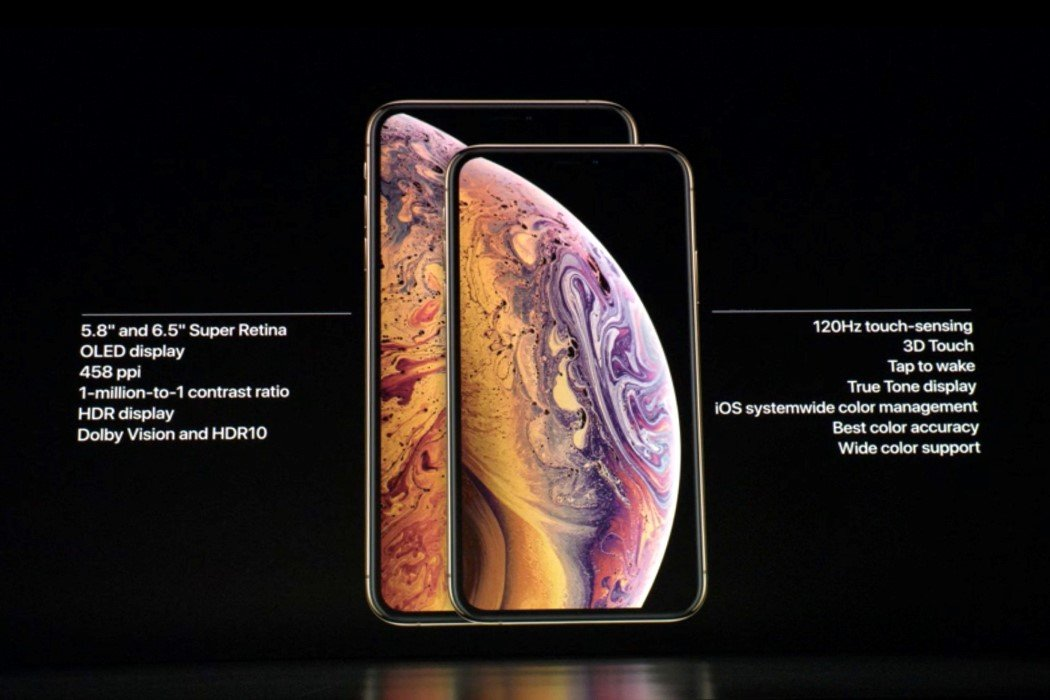 apple_iphone_keynote_2018_3