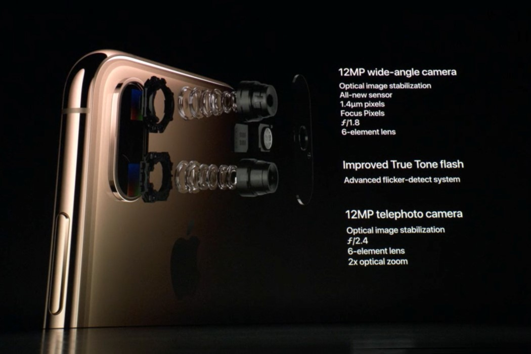 apple_iphone_keynote_2018_4