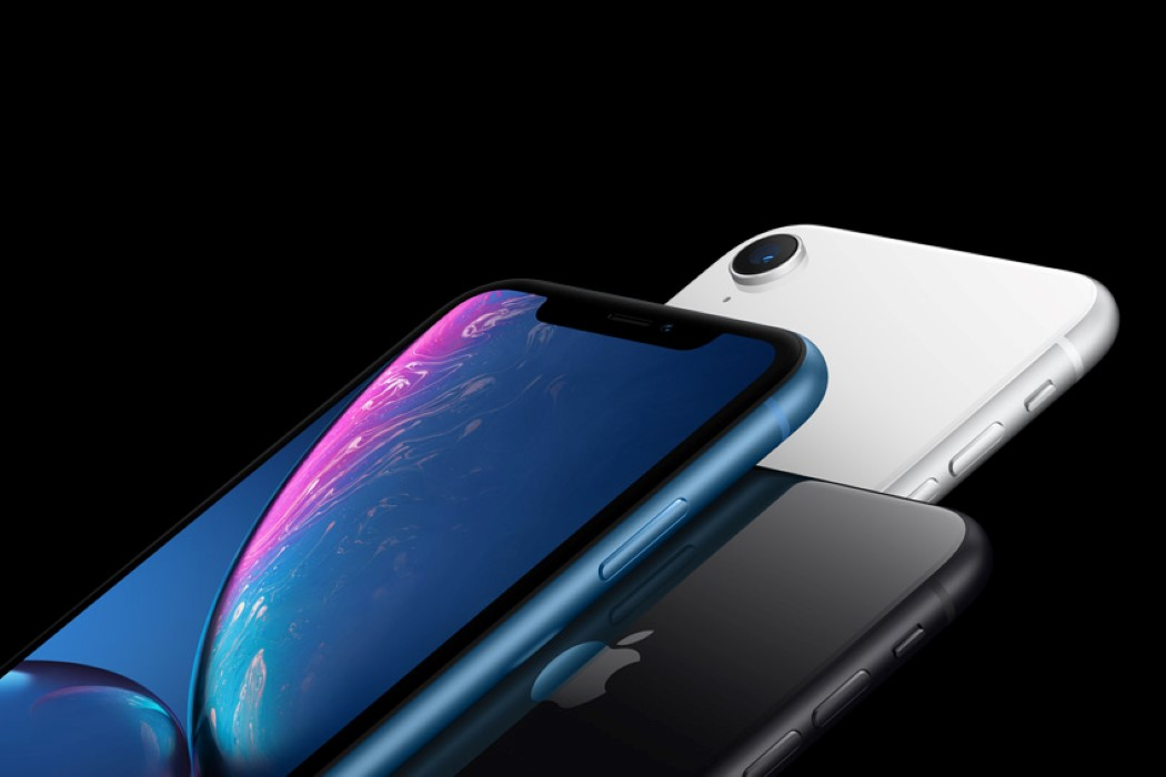 apple_iphone_keynote_2018_6