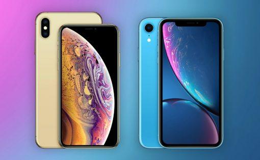 apple_iphone_keynote_2018_layout