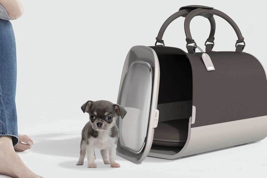 aroma_pet_carrier_03