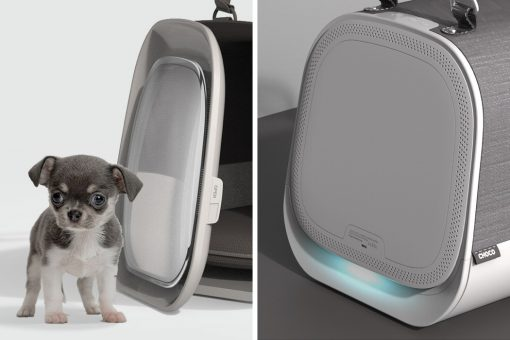 aroma_pet_carrier_layout