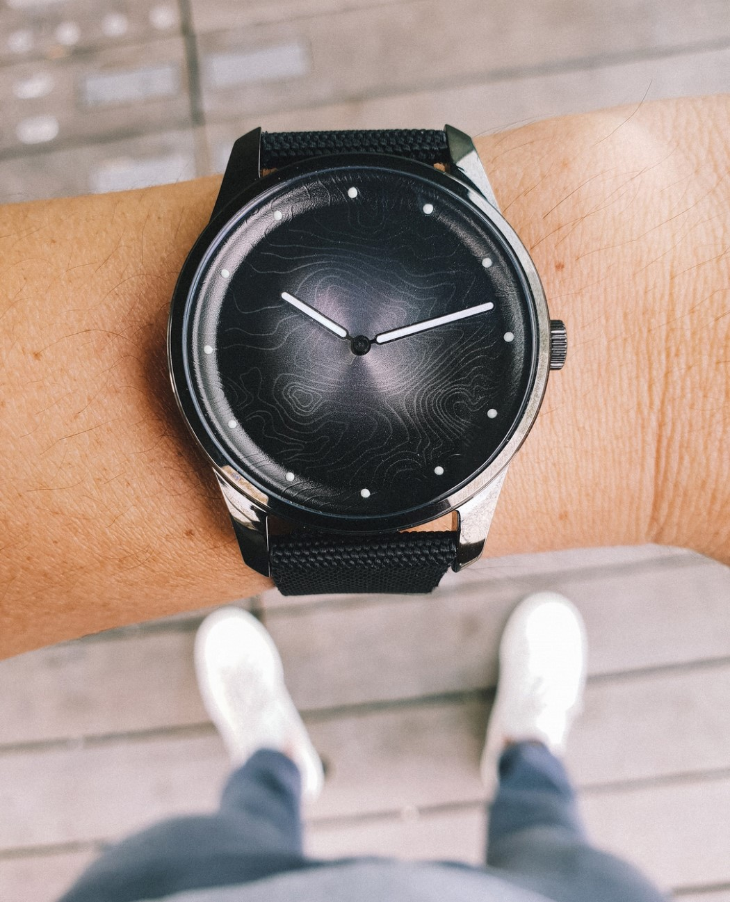 awake_watch_14