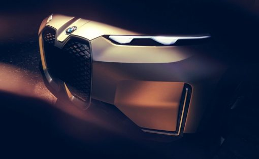 bmw_vision_inext_2018_1