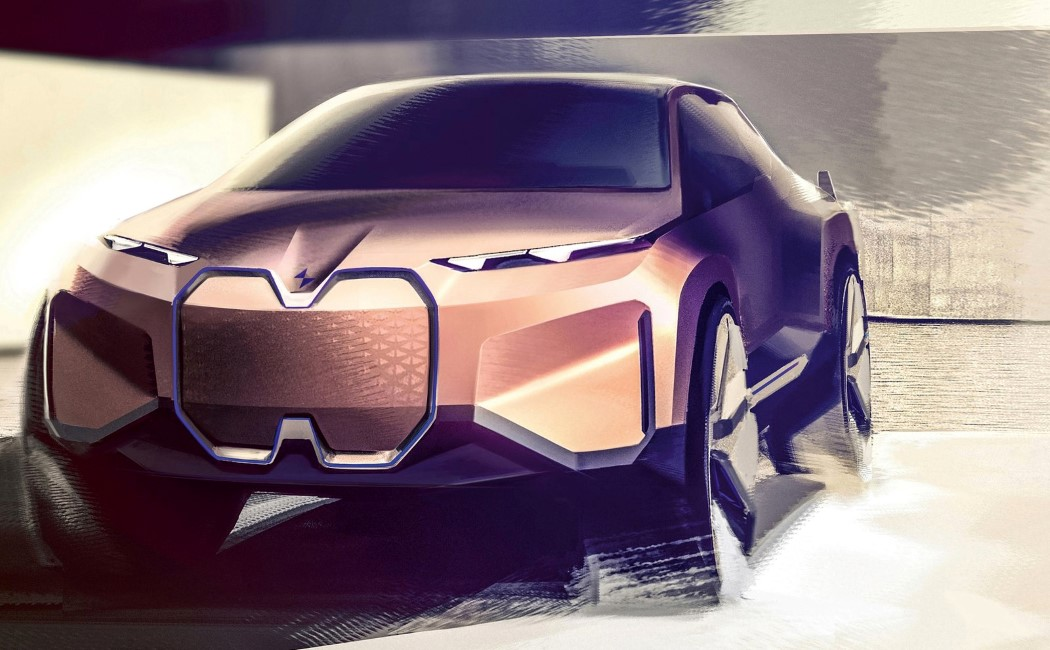bmw_vision_inext_2018_11