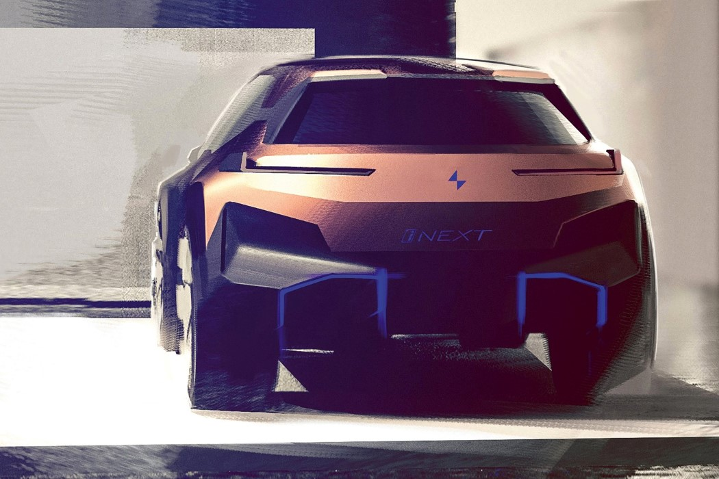 bmw_vision_inext_2018_12