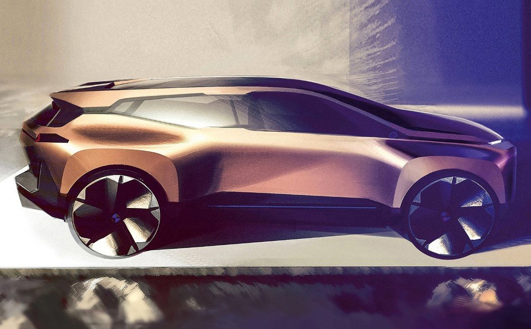 bmw_vision_inext_2018_13