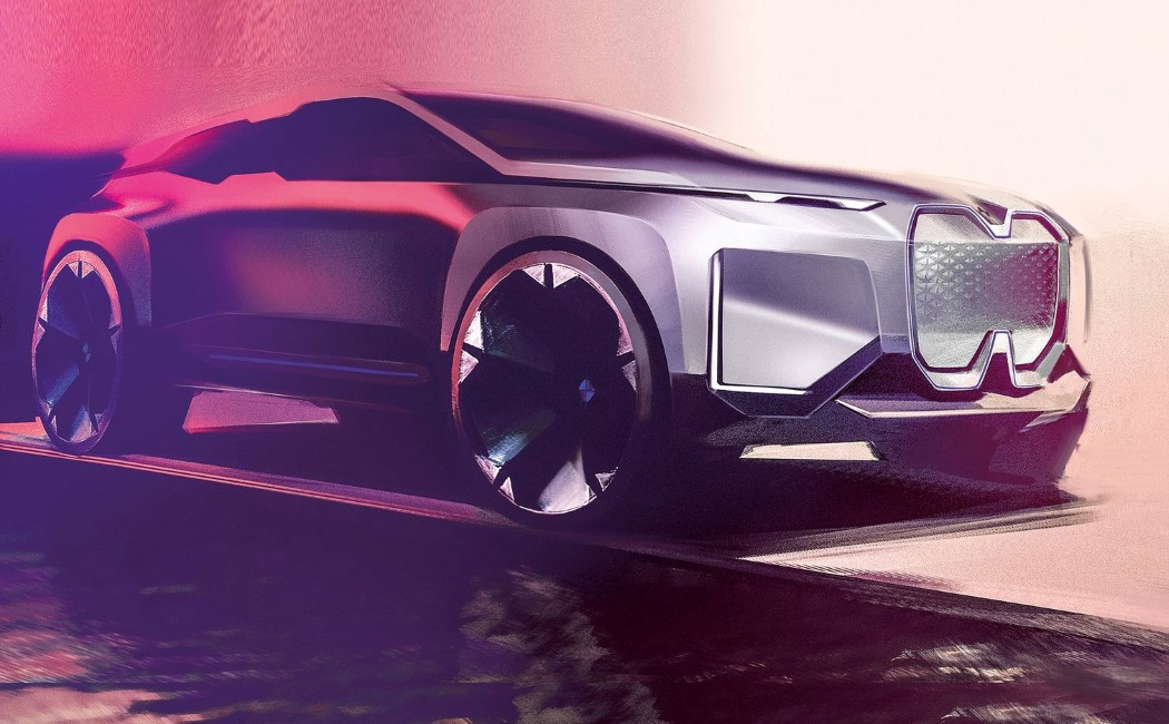 bmw_vision_inext_2018_14