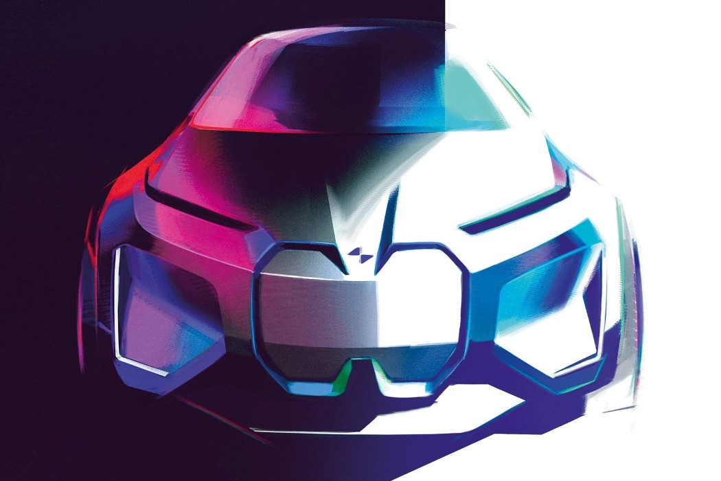 bmw_vision_inext_2018_15