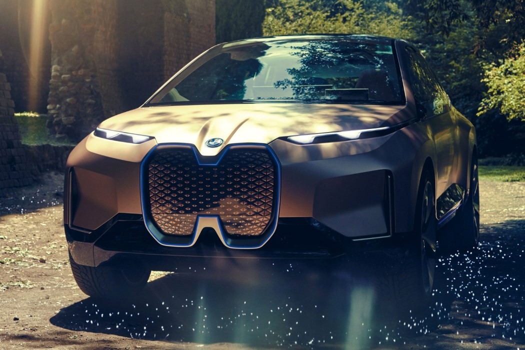bmw_vision_inext_2018_2