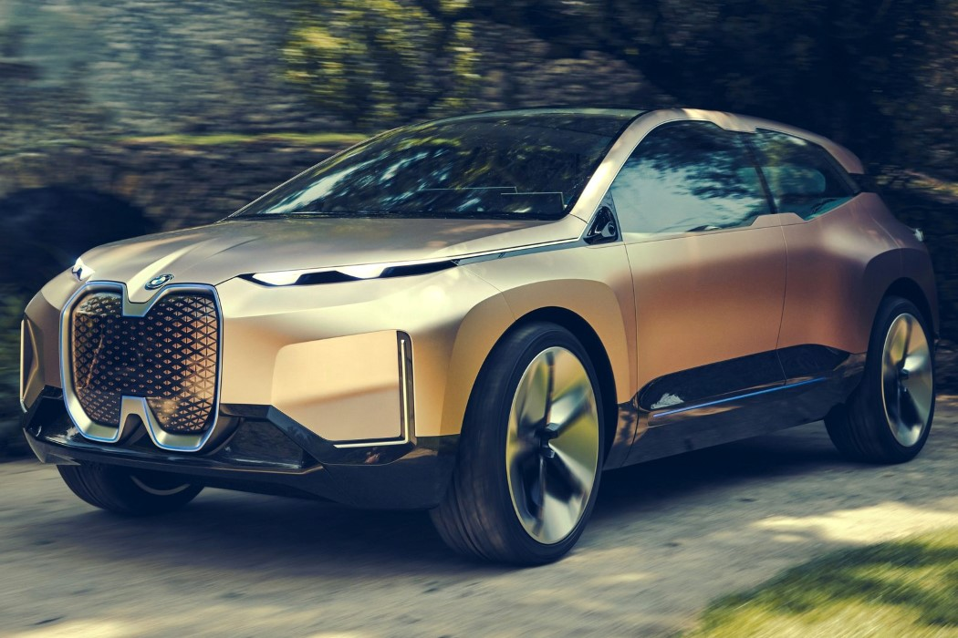 bmw_vision_inext_2018_3