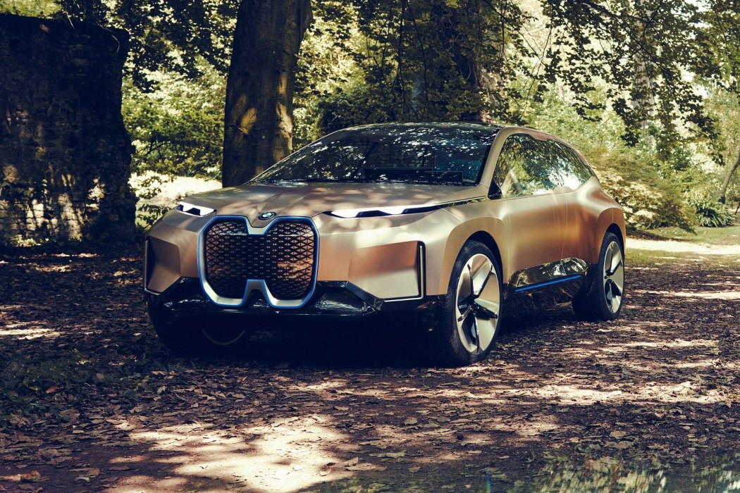 bmw_vision_inext_2018_4