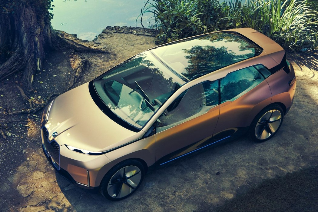 bmw_vision_inext_2018_5