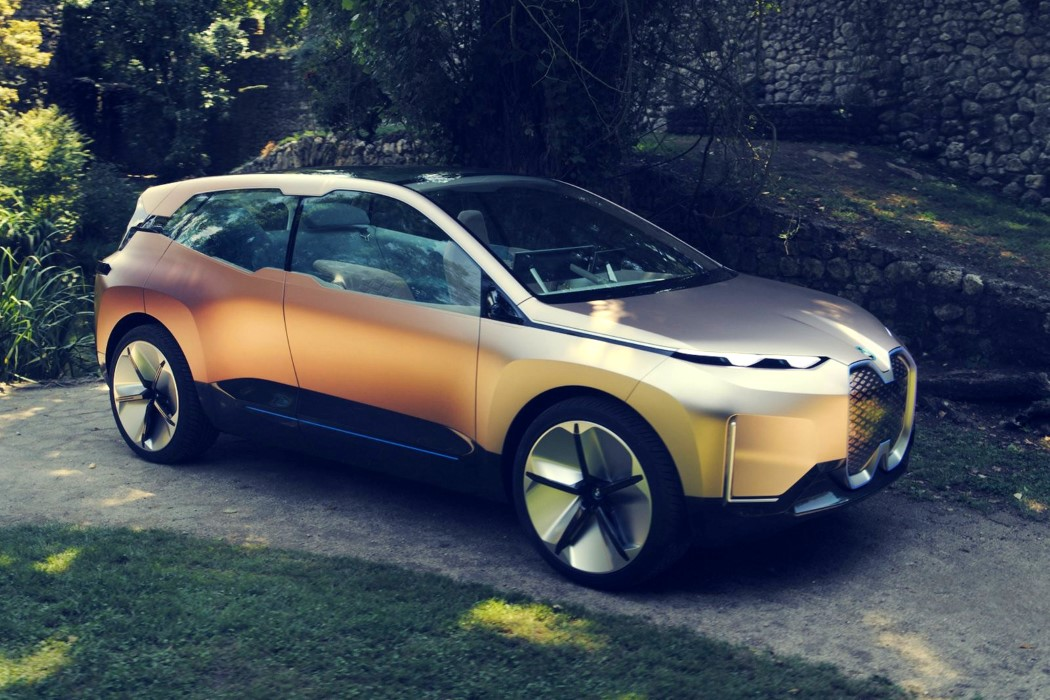 bmw_vision_inext_2018_6