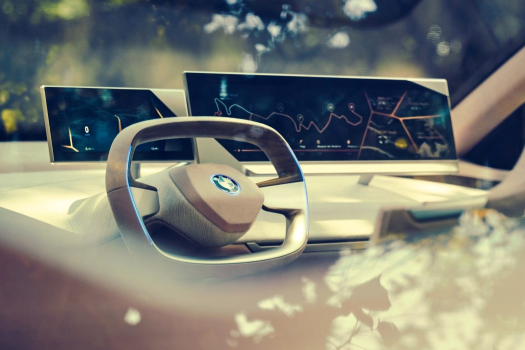 bmw_vision_inext_2018_8