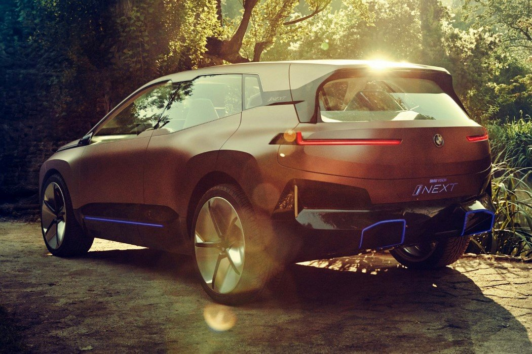 bmw_vision_inext_2018_9