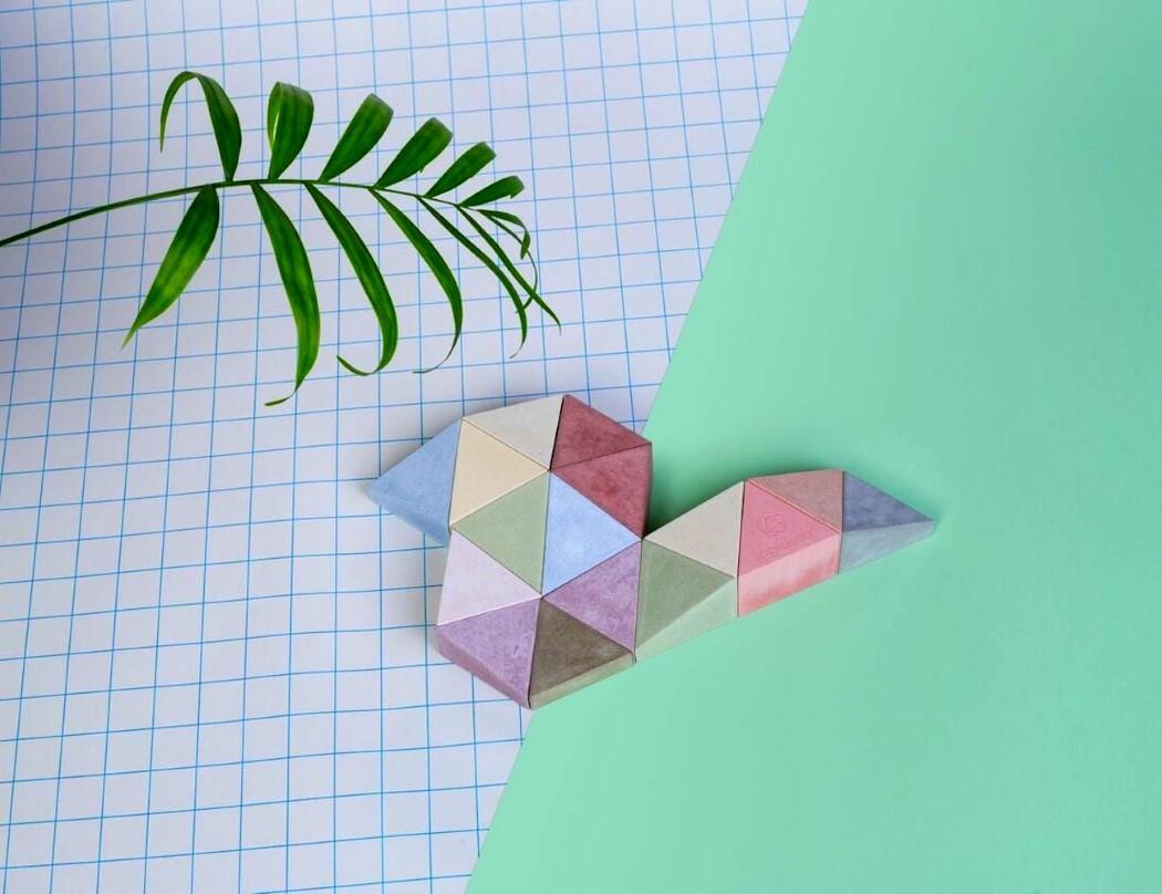 logifaces_puzzle_3