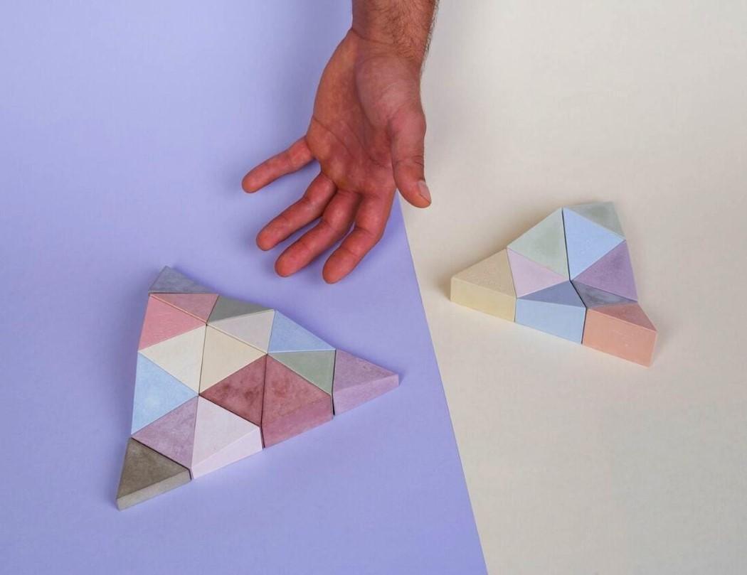 logifaces_puzzle_6