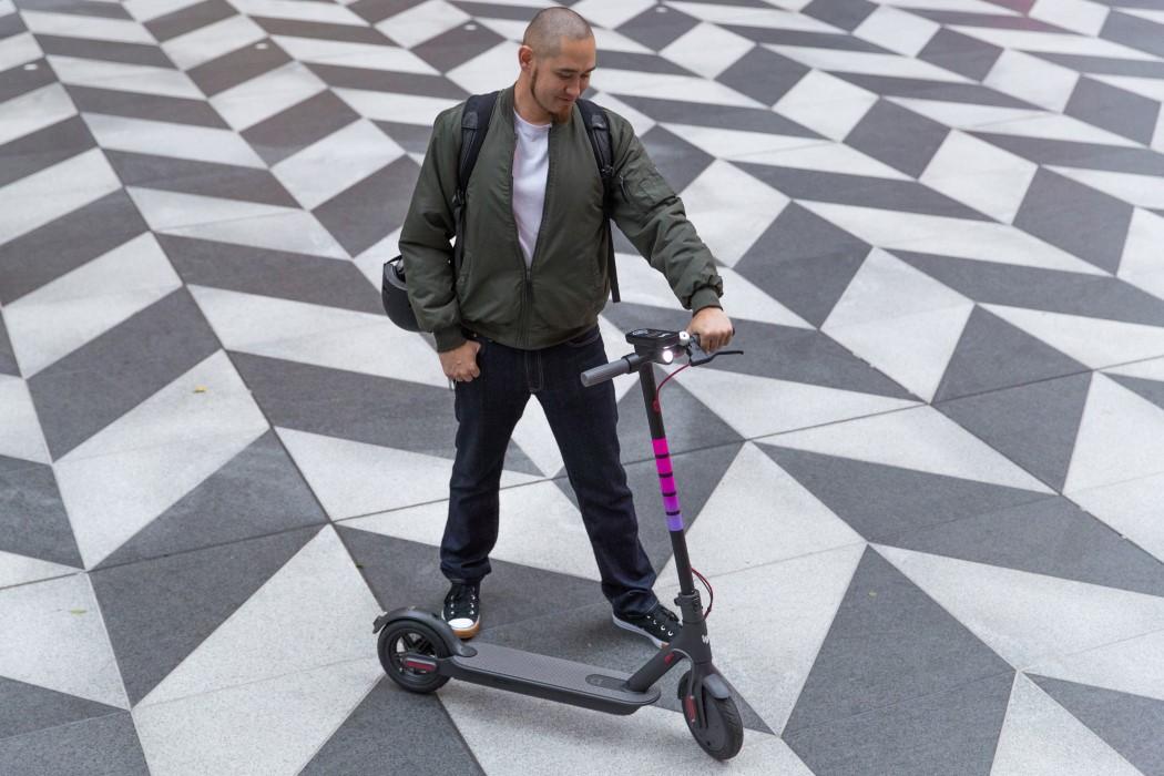 lyft_scooters_3