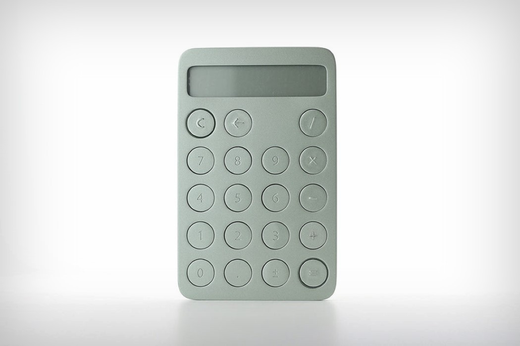 midtone_calculator_1