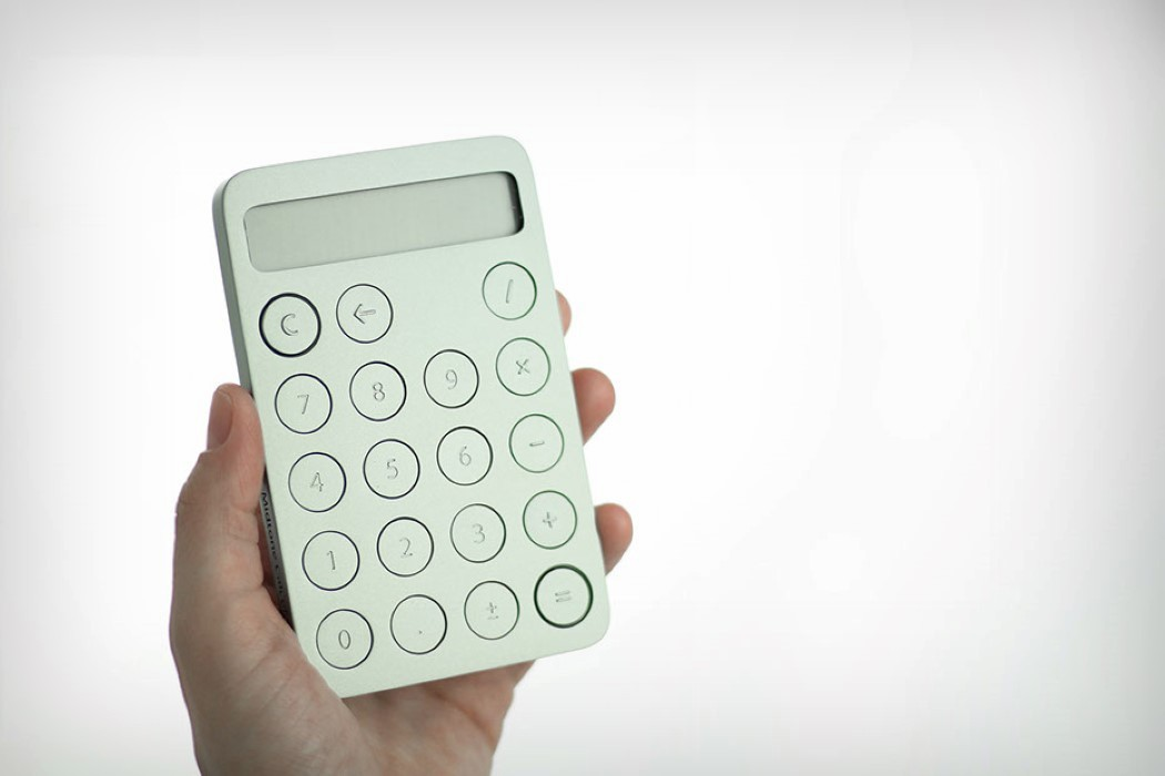 midtone_calculator_2