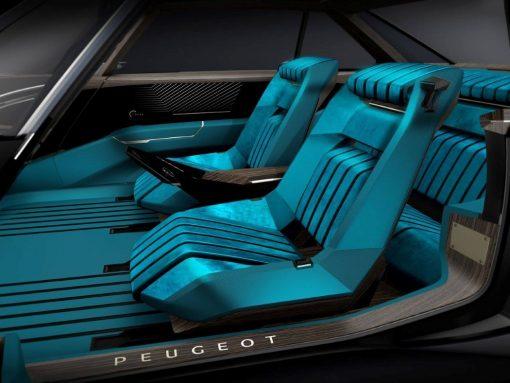 peugeot_elegend_interior_1