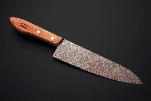 superstone_barrier_knife_1