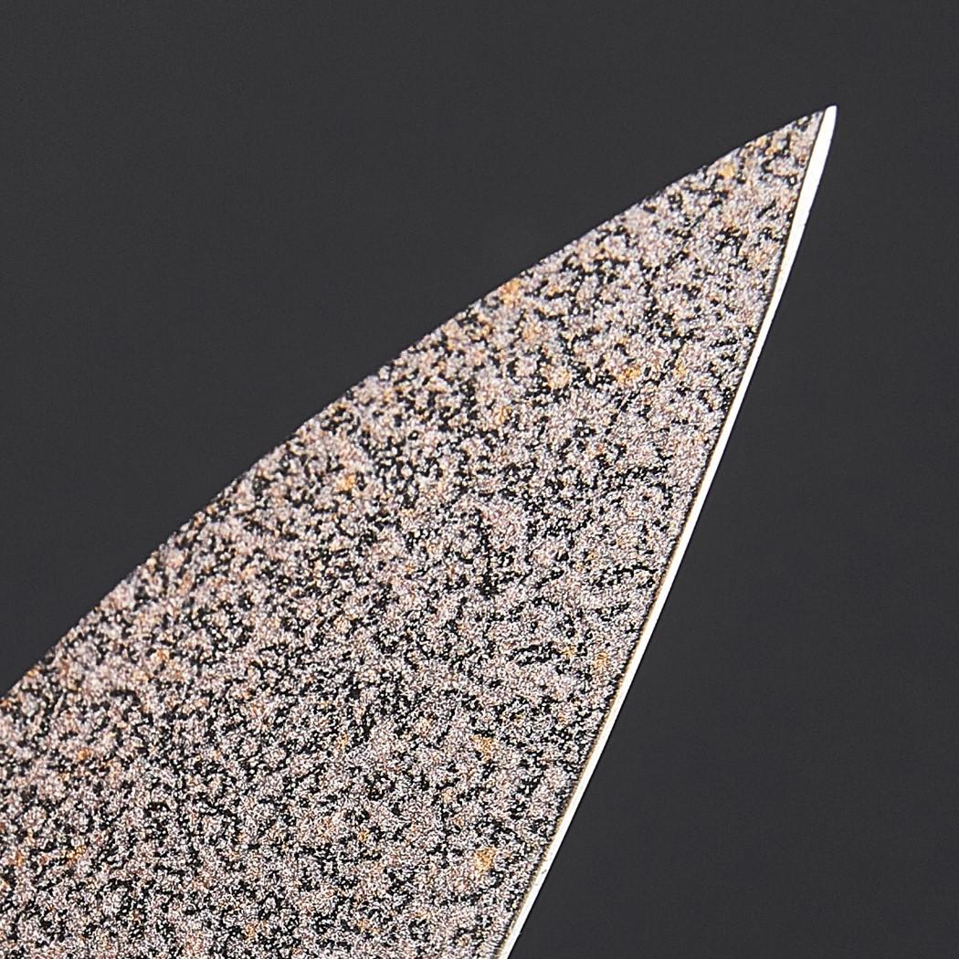 superstone_barrier_knife_4