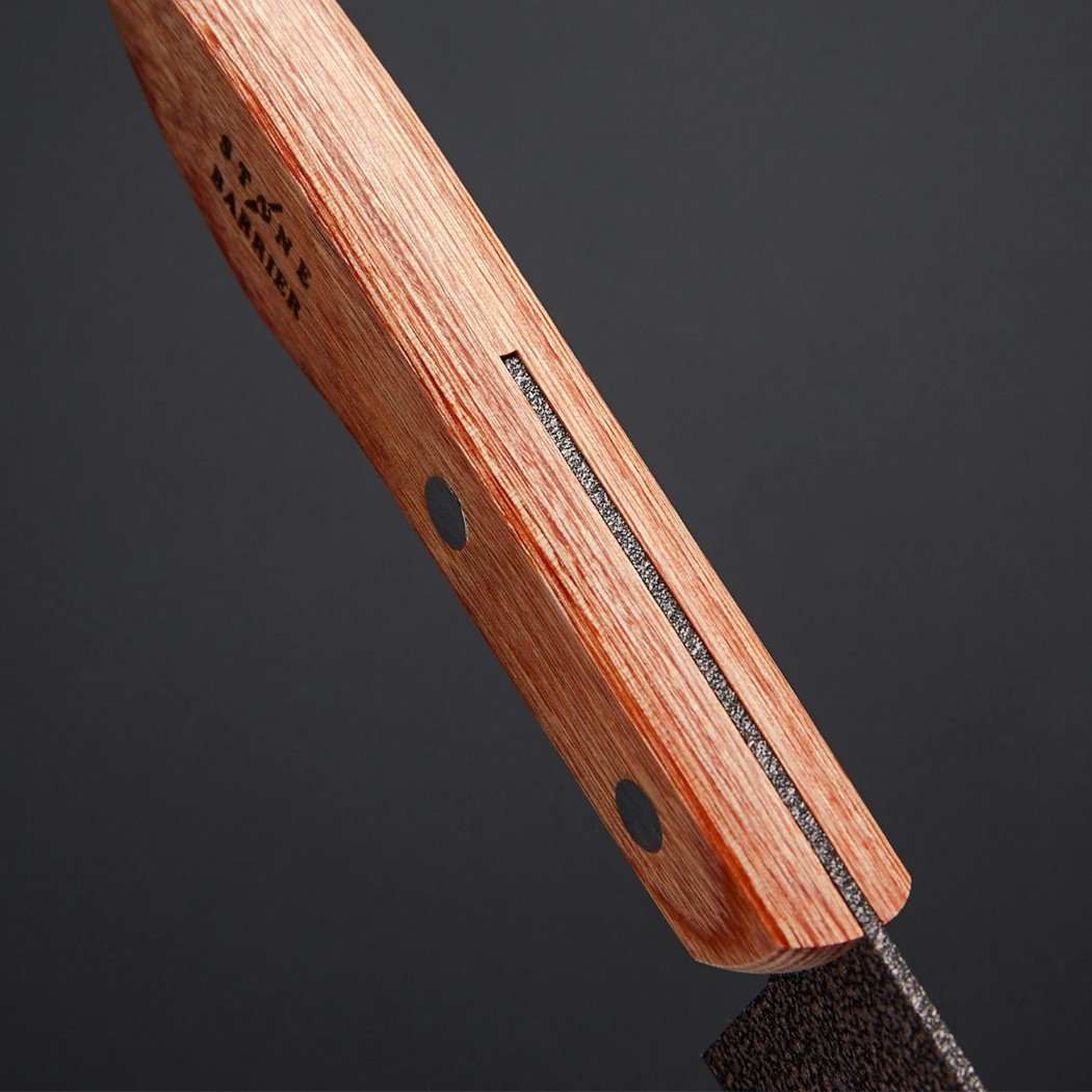 superstone_barrier_knife_5