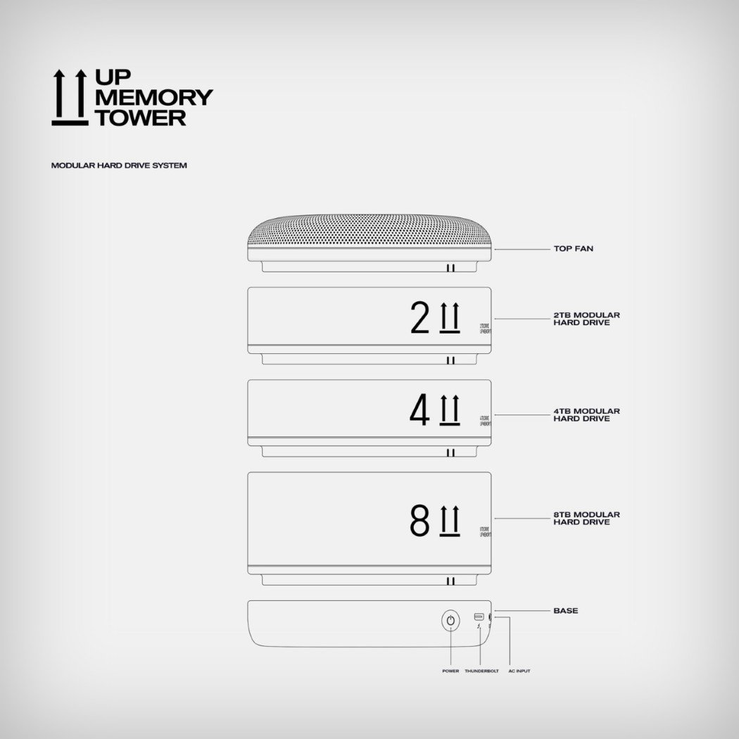 up_memory_tower_6