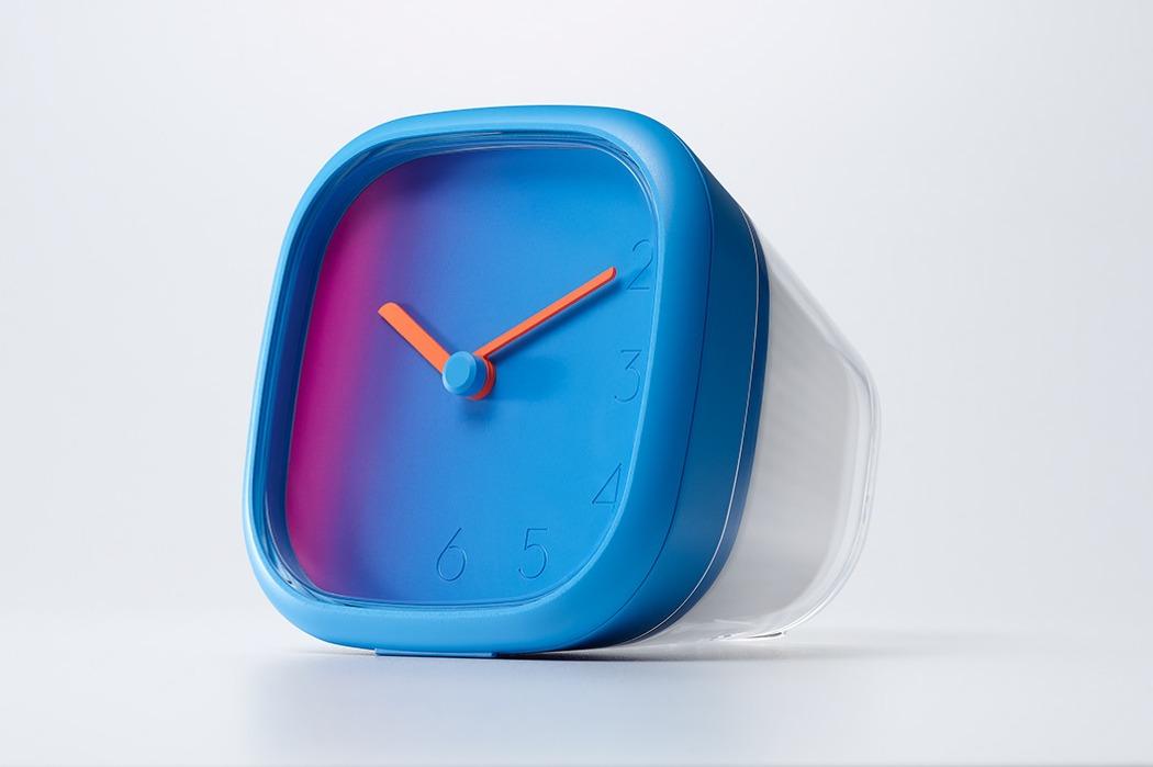 balance_clock_02