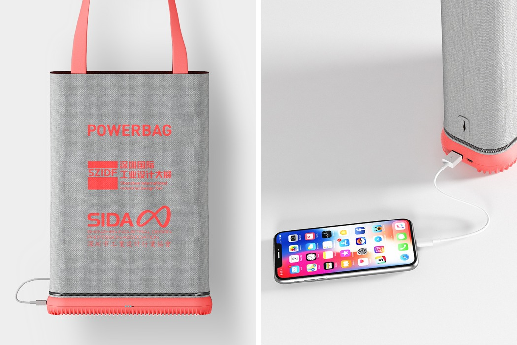 powerbank_bag_layout