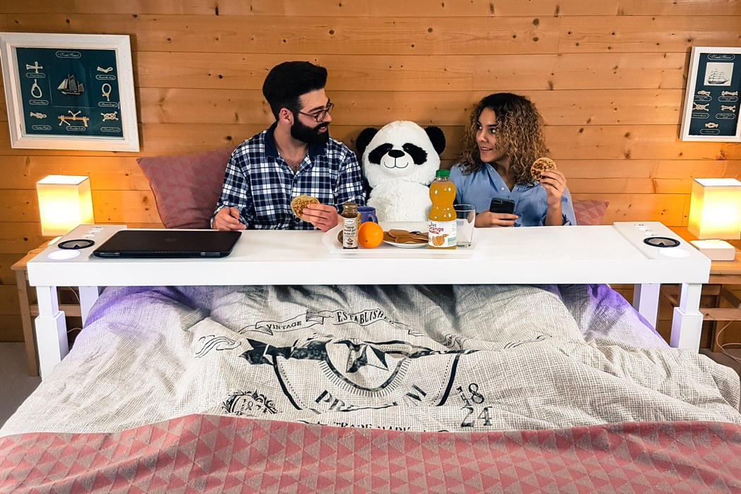 bedchill_table_01