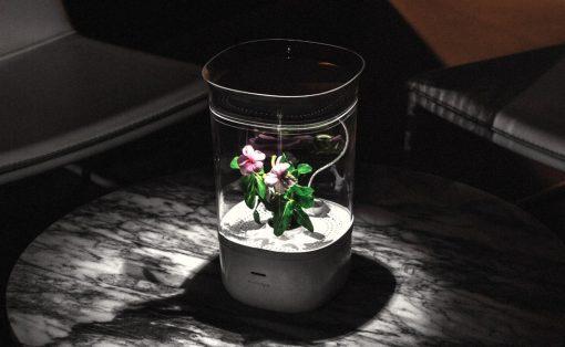 bloomengine_smart_planter_layout