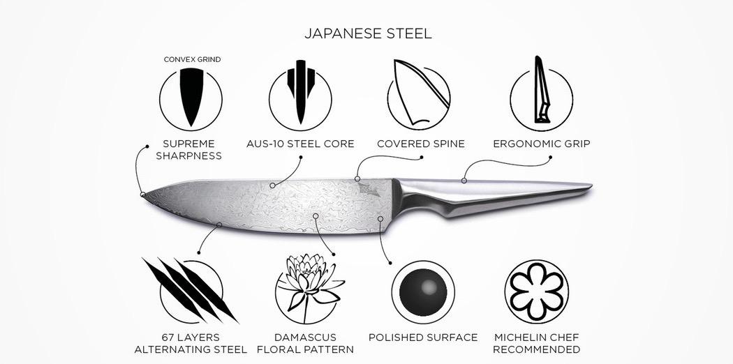 shiroihana_chef_knife_06