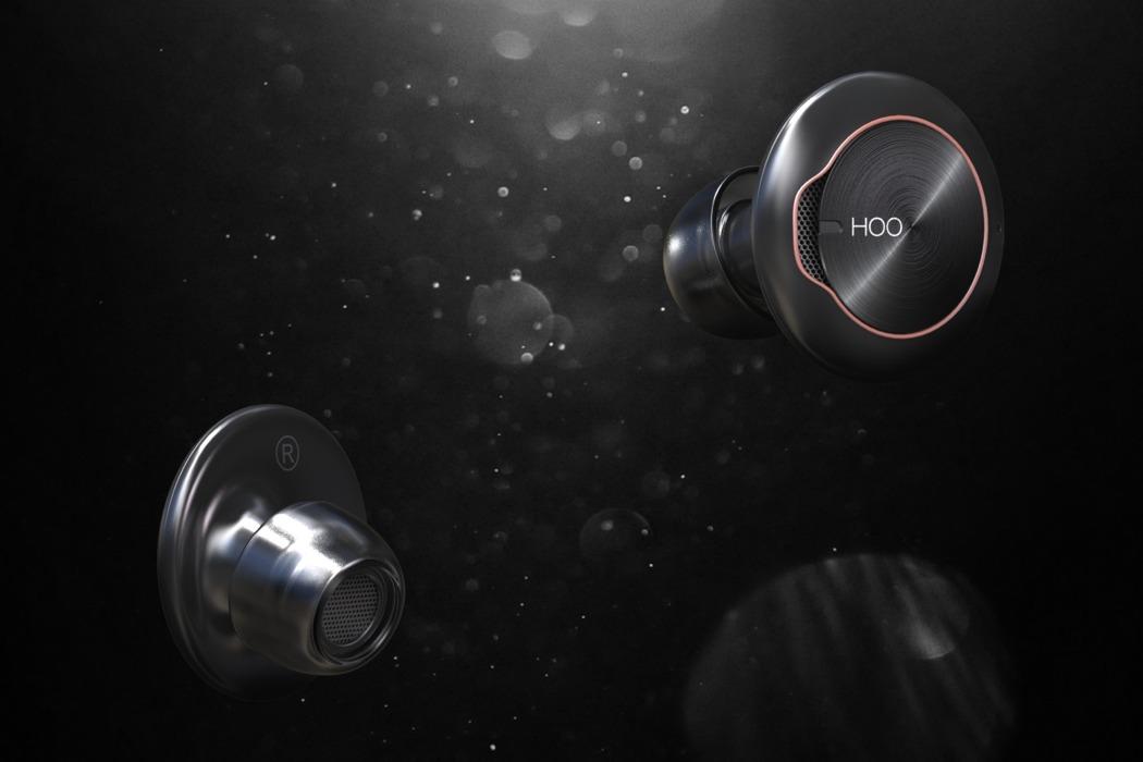 hoo_headphone_layout