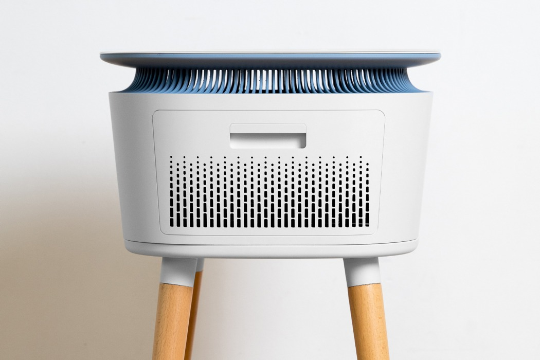 airea_airpurifier_sidetable_02
