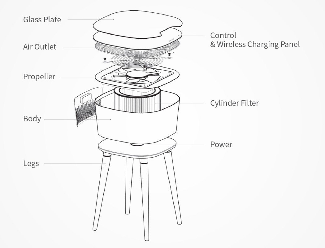 airea_airpurifier_sidetable_04
