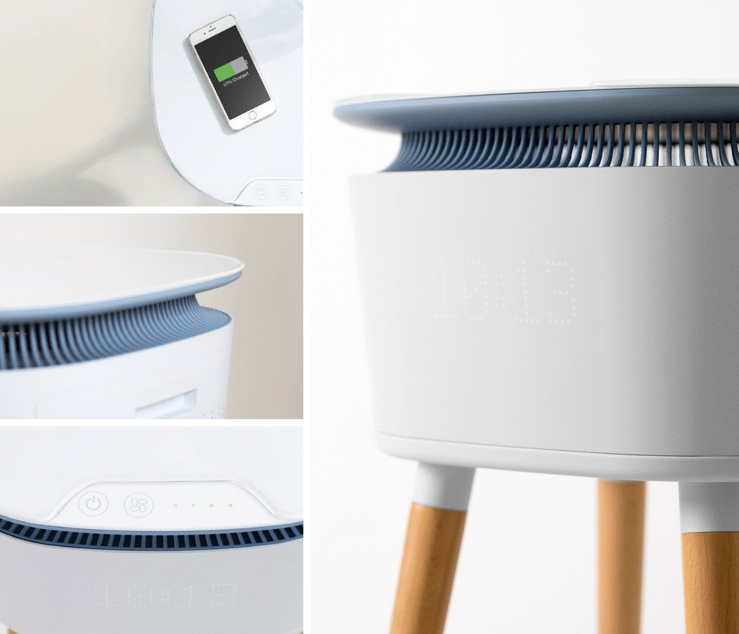 airea_airpurifier_sidetable_05
