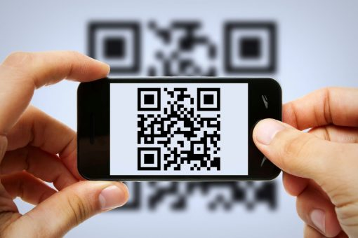 demystifying_qr_codes_layout