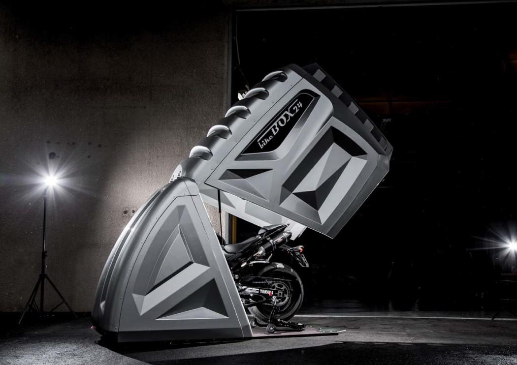 bikebox24_1