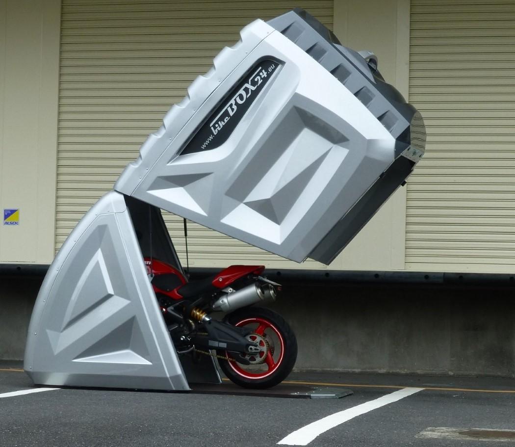 bikebox24_3