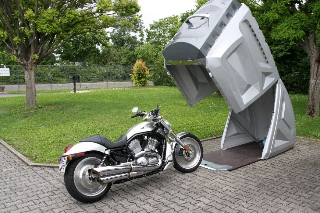 bikebox24_5