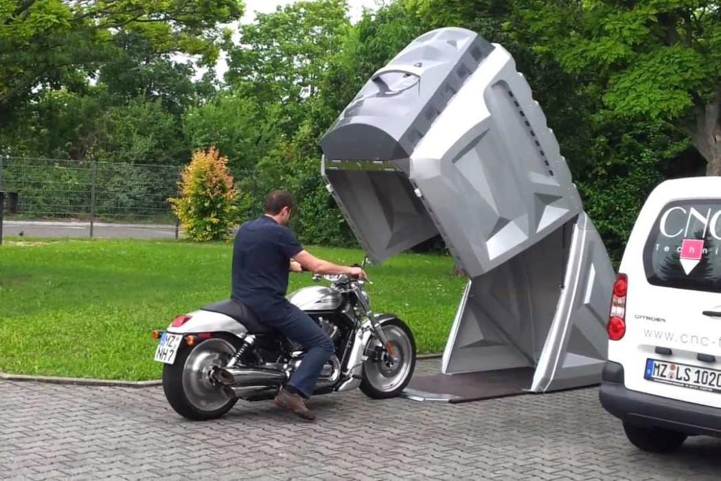 bikebox24_6