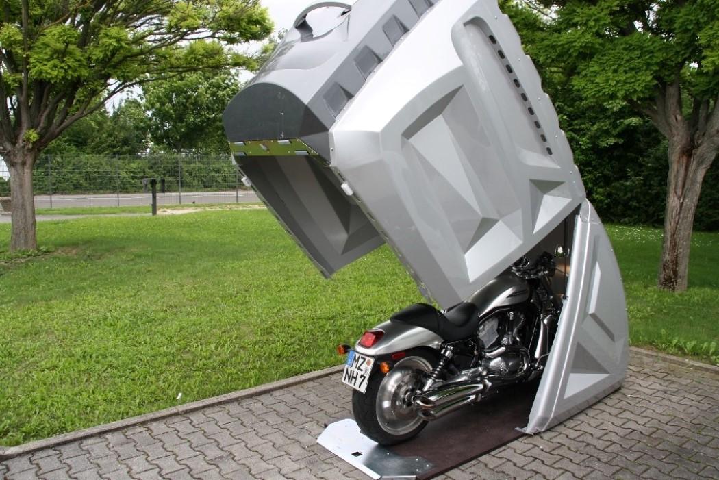 bikebox24_7