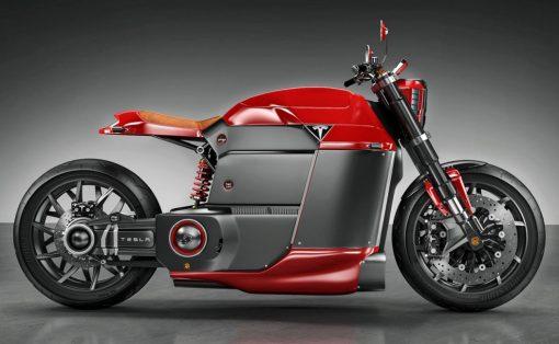 tesla_model_m_bike_1
